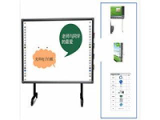 XK-HW82-先科多點觸控電子白板