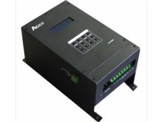 L4-調光器