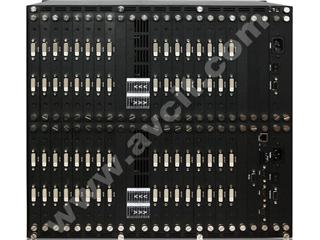 DVI3232-32入32出DVI矩陣