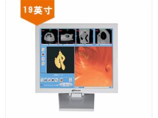 LC-MS1901CR-19寸1M彩色醫用顯示器