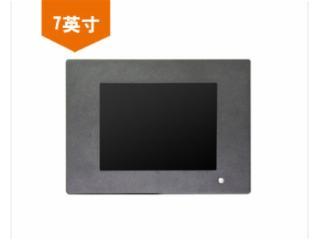 LC-MI0701E-7 英寸嵌入式工业液晶显示器