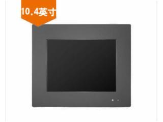 LC-MI1041E-10.4英寸嵌入式工業液晶顯示器