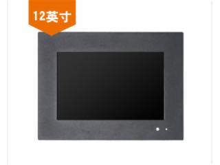 LC-MI1201E-12.1英寸工業液晶顯示器