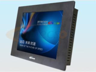 LC-PC1501-15寸工业平板电脑