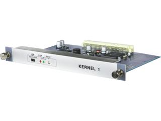 E3R-KERNEL-雙備份核心卡