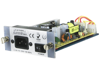 E3R-PWR-双电源模块