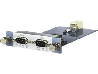 E3R-UART-串行通信控制卡