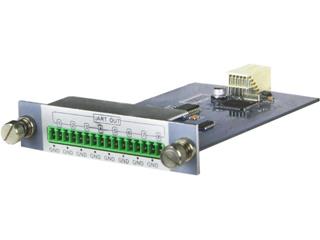 E3R-UART32-串行通信擴展卡