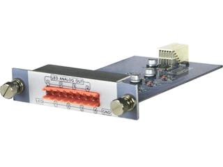 E3R-LED-燈光調節卡