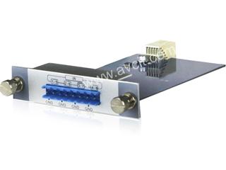E3R-IR-IR紅外線控制卡