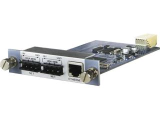E3R-NET-通讯网络总线卡