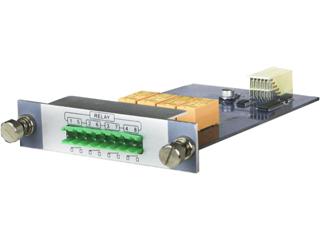 E3R-RELAY-弱電繼電器卡