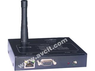 CRV-PGMRF-可編程無線接收器