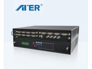 AGS-P-150-ATER 4K畫面分割器