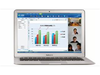 V3.0-飞视美视频会议系统软件