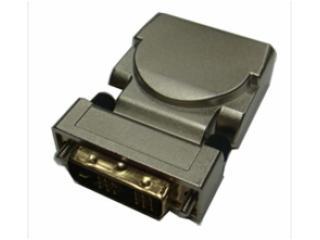 迷你型双芯DVI高清光端机-ML312M-T/R图片