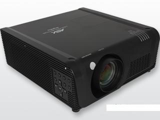 E2550-工程投影机