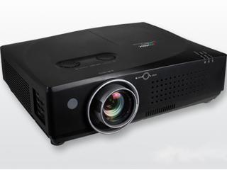 E3610-商教投影机