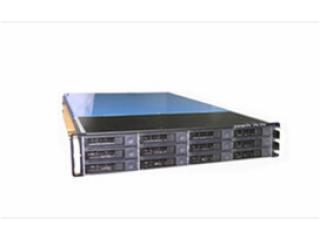CY-server 16-超越CY-server 16磁盤陣列系統