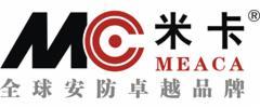 广东米卡电子科技有限公司