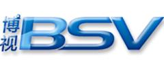博視BSV