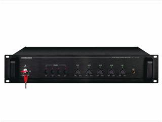 NET-9925R-IP網絡定時管理器