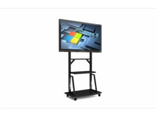 65寸超高清交互式电子平板 智能电子平板 教学电子平板-ETG-65-UN图片