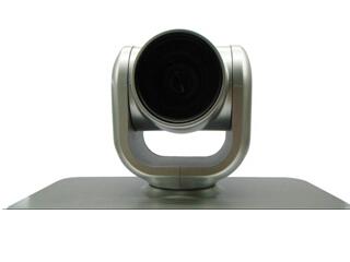 HD12SD-高清会议摄象机