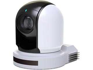 HD20C-高清会议摄象机