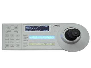 200KBD-摄象机控制键盘