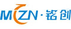 銘創MCZN