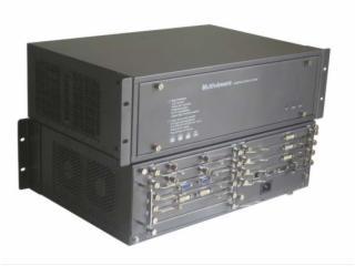 XG-BRH300-投影融合器