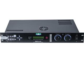 DSP-610-效果器前級器