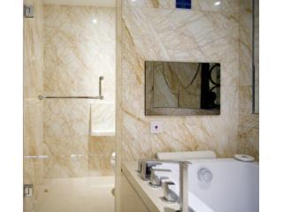 22寸-供別墅浴缸嵌入式防水鏡面電視
