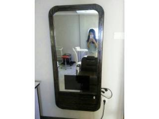 17寸-鏡子電視專業定制廠家