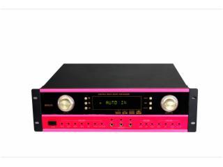 GR8300-KTV功放