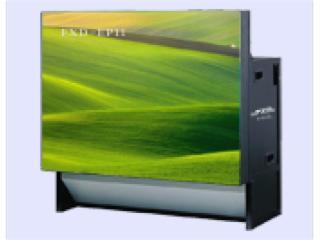 FXD-EP11-EP11-UHP光源(单灯标清)DLP显示单元