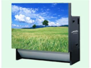 FXD-DP100-DP100-UHP光源(单灯标清)DLP显示单元