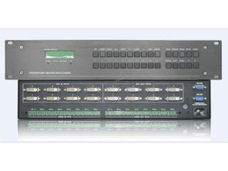 GF-HDMI0808-GF-HDMI0808 HDMI矩阵8进8出
