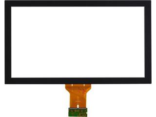 EG3213001V2-32″ G+G多指投射式電容觸摸屏