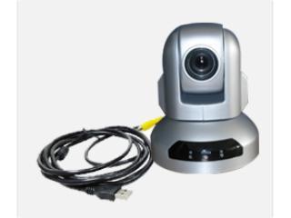 CLE 50WU-usb接口视频会议摄像机