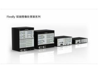 RL-100-多屏幕图像处理器
