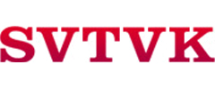 視威克SVTVK