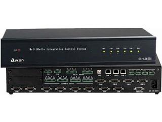 BR-ASM3E-可编程网络中央控制主机