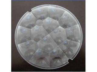 063240-LED配光系列菲涅尔透镜