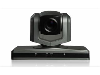 飞视美视频会议摄像机F80-视频会议摄像头