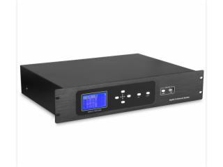 VCS-H8230M-全功能数字会议系统主机