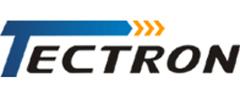 捷眾Tectron
