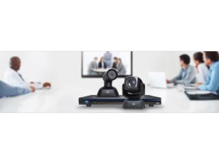 EVC5000-视频会议系统