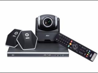 HD5000-HD5000视频会议系统